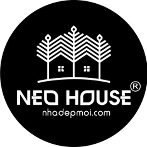 Logo-biet-thu-hien-dai